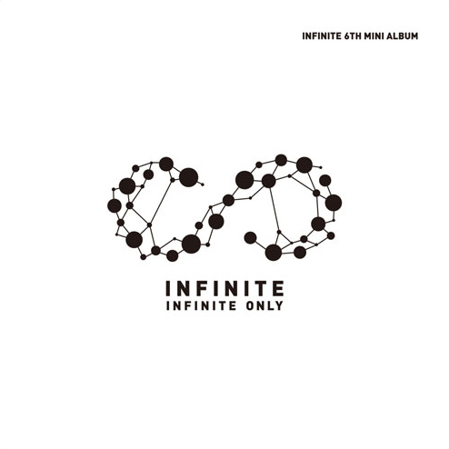 infinite only