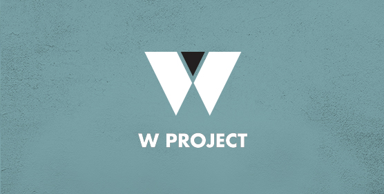 W PROJECT